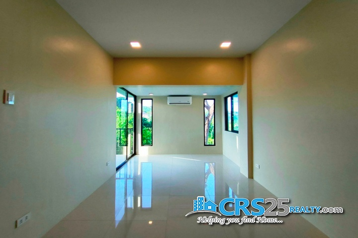 House for Sale in Vista Grande Talisay Cebu24