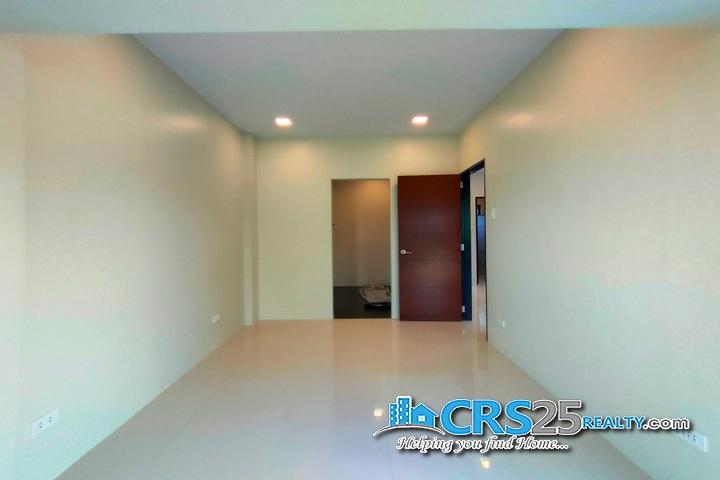House for Sale in Vista Grande Talisay Cebu31