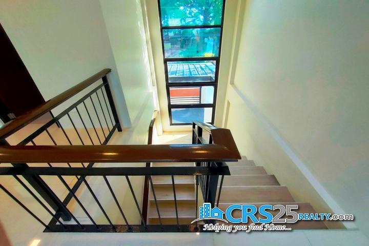 House for Sale in Vista Grande Talisay Cebu32