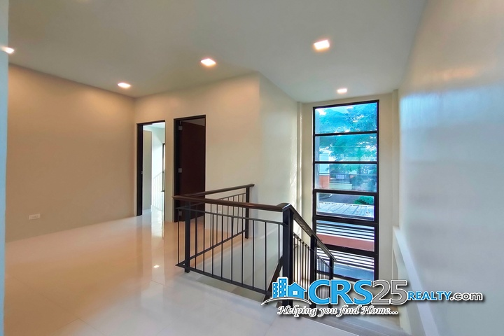 House for Sale in Vista Grande Talisay Cebu33