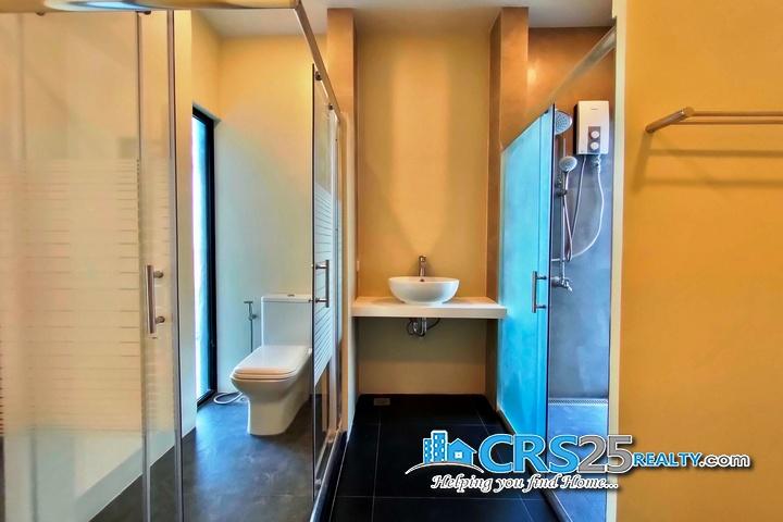 House for Sale in Vista Grande Talisay Cebu36