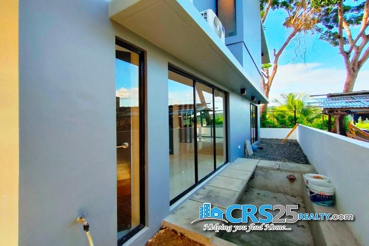 House for Sale in Vista Grande Talisay Cebu40