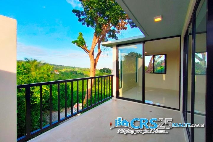 House for Sale in Vista Grande Talisay Cebu41