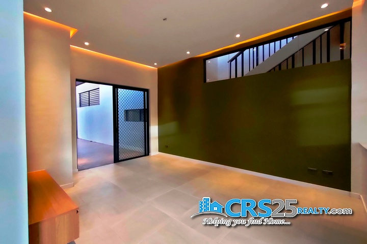 House in Banawa Cebu City 11