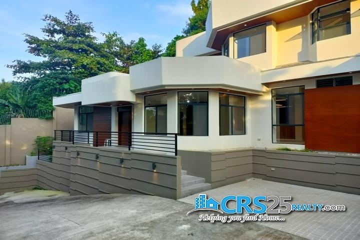 House in Banawa Cebu City 2