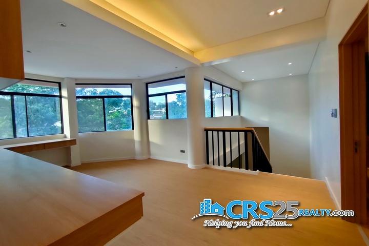 House in Banawa Cebu City 28
