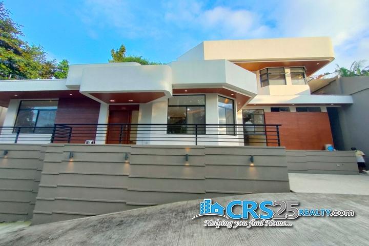 House in Banawa Cebu City 3