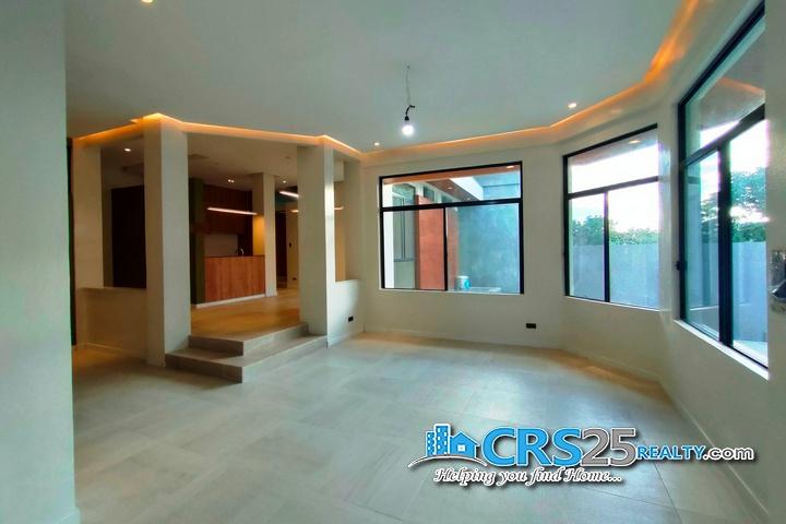 House in Banawa Cebu City 5