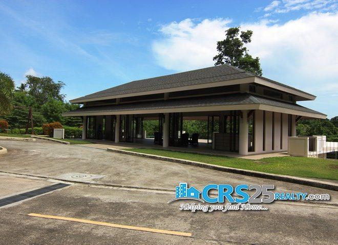 House in Mandaue Cebu-CRS25 Realty-Heritage-2
