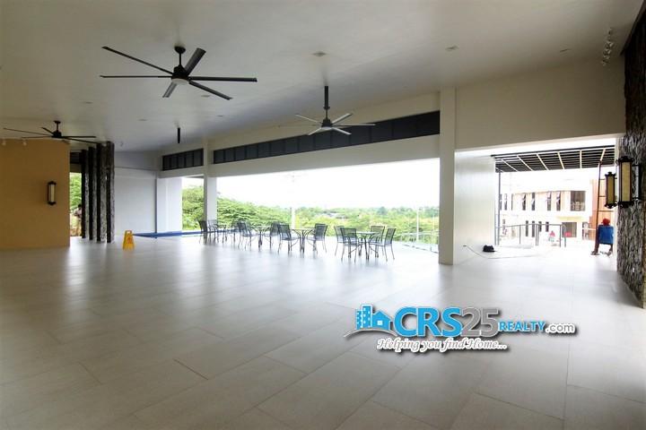 Lot for Sale in Vera Estate French Highland Cebu 23