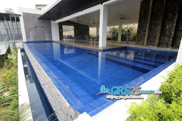 Lot for Sale in Vera Estate French Highland Cebu 5