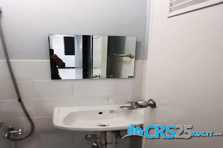 Aprtment with House for Sale in Talisay Cebu 10