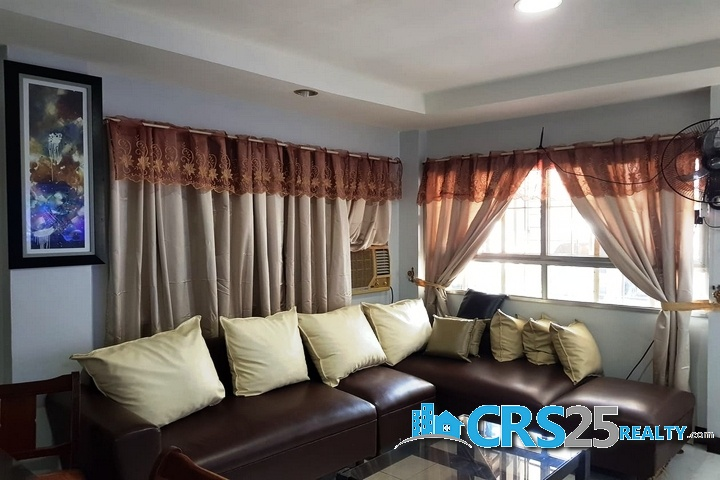 Aprtment with House for Sale in Talisay Cebu 14