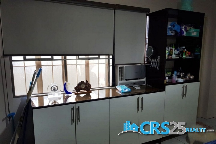 Aprtment with House for Sale in Talisay Cebu 15