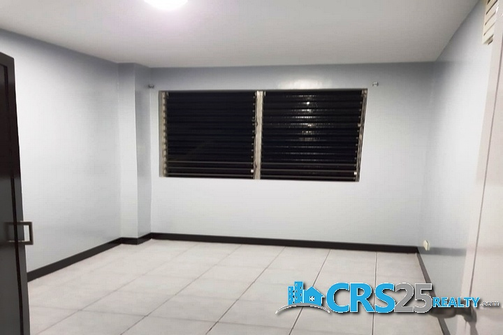 Aprtment with House for Sale in Talisay Cebu 17