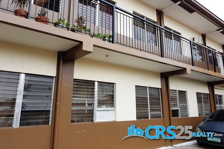 Aprtment with House for Sale in Talisay Cebu 3
