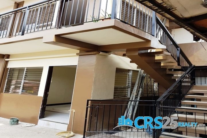 Aprtment with House for Sale in Talisay Cebu 4