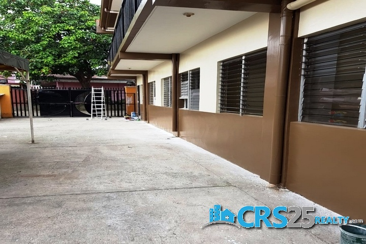Aprtment with House for Sale in Talisay Cebu 5