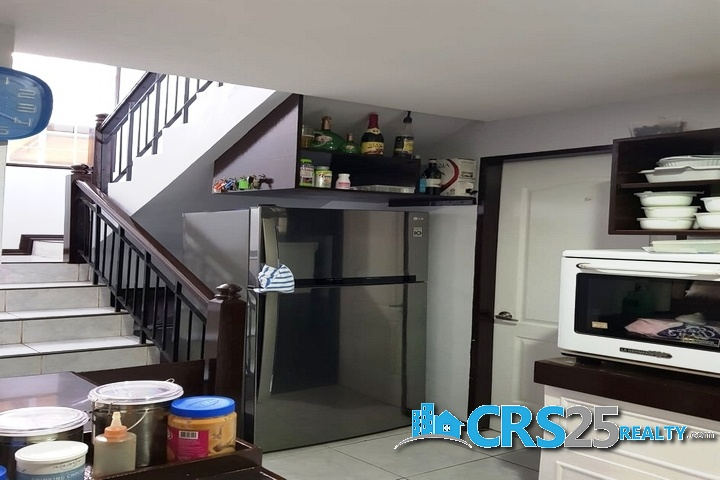 Aprtment with House for Sale in Talisay Cebu 6