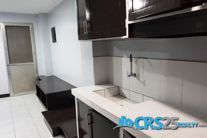 Aprtment with House for Sale in Talisay Cebu 7