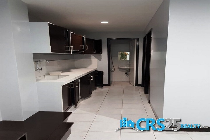Aprtment with House for Sale in Talisay Cebu 8