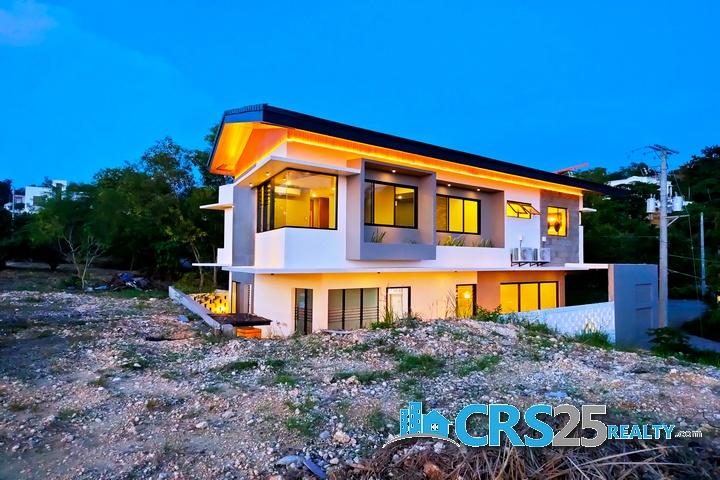 House for Sale in Near Talamban Cebu 12