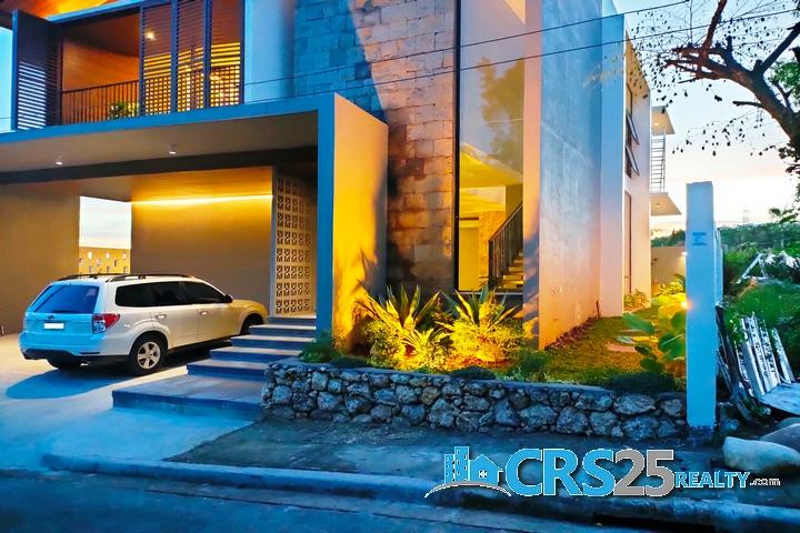 House for Sale in Near Talamban Cebu 16