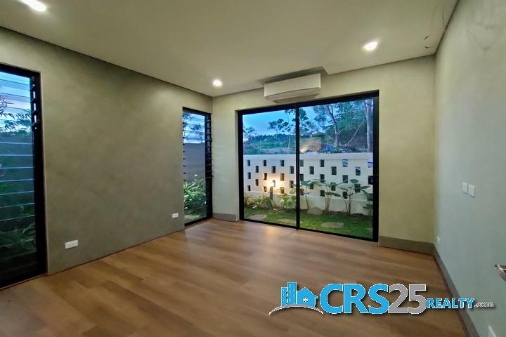 House for Sale in Near Talamban Cebu 19