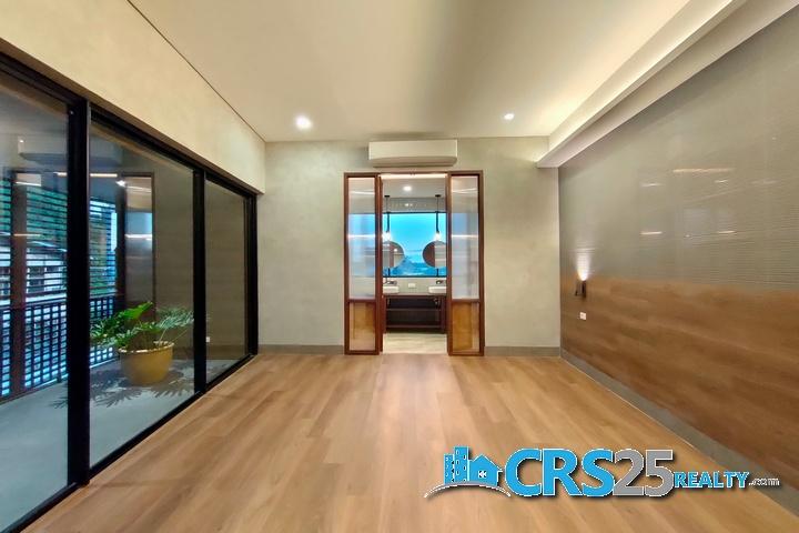 House for Sale in Near Talamban Cebu 22
