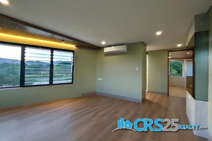 House for Sale in Near Talamban Cebu 24