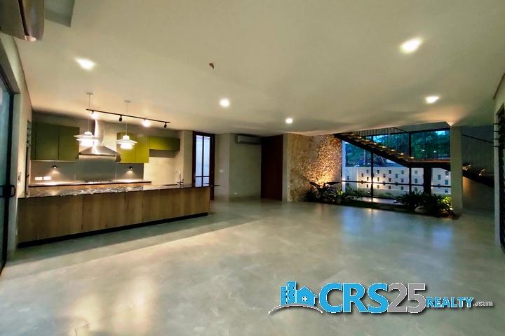 House for Sale in Near Talamban Cebu 29