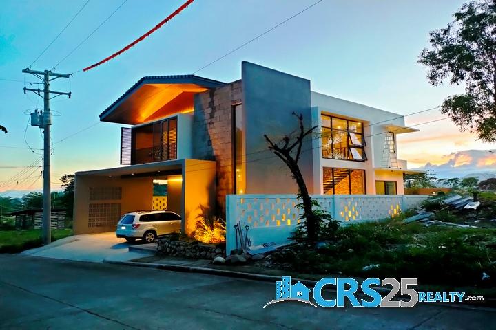 House for Sale in Near Talamban Cebu 3