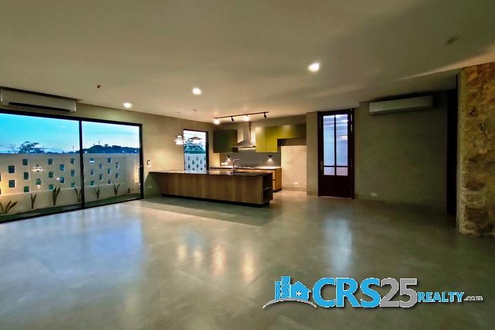 House for Sale in Near Talamban Cebu 30
