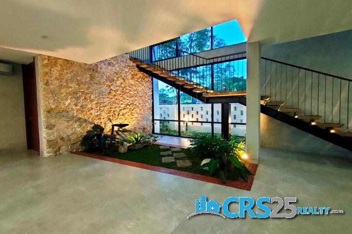 House for Sale in Near Talamban Cebu 38