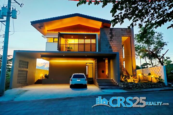 House for Sale in Near Talamban Cebu 4