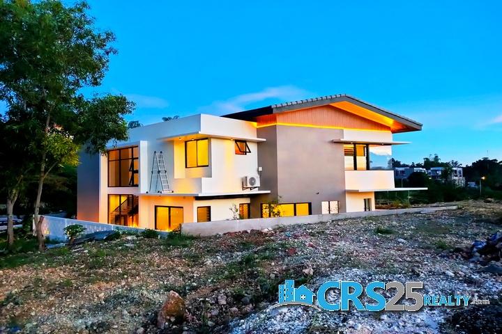 House for Sale in Near Talamban Cebu 8