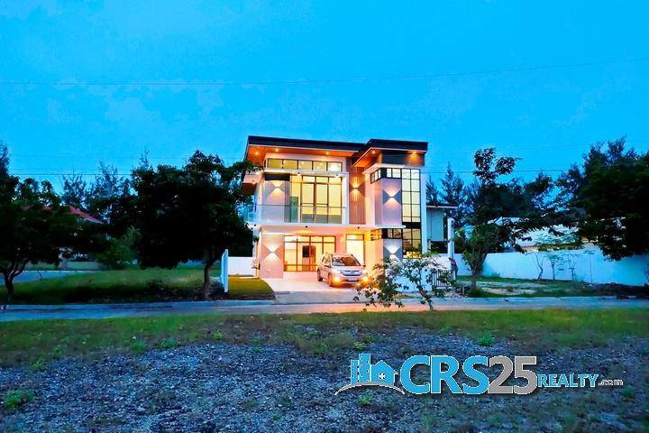 House in Molave Highlands Consolacion Cebu 14