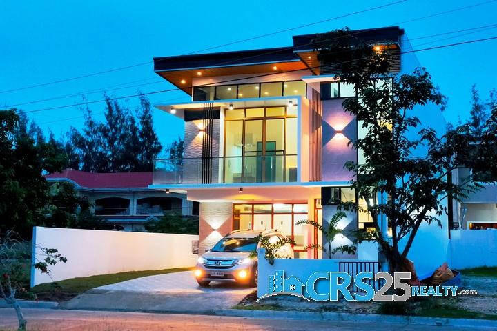 House in Molave Highlands Consolacion Cebu 16