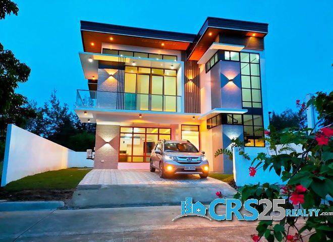 House in Molave Highlands Consolacion Cebu 2