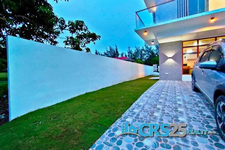 House in Molave Highlands Consolacion Cebu 21