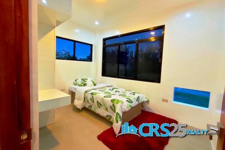 House in Molave Highlands Consolacion Cebu 24