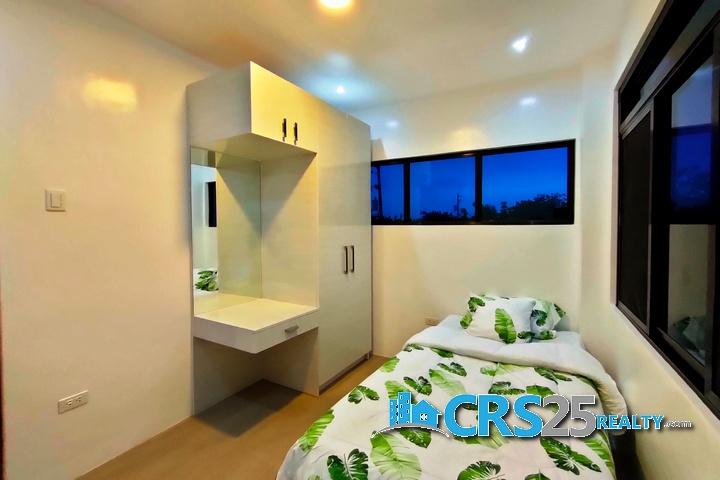 House in Molave Highlands Consolacion Cebu 26