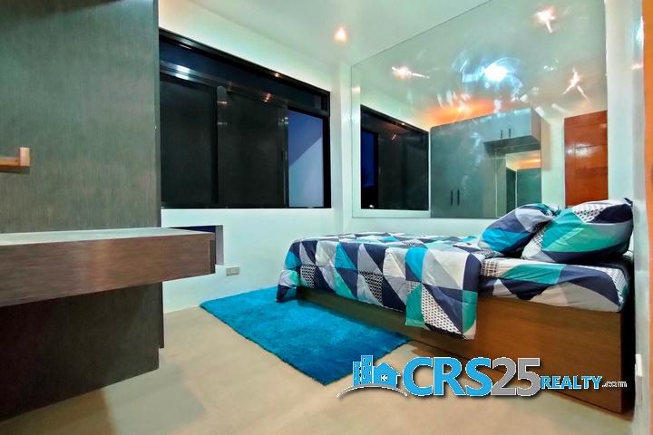 House in Molave Highlands Consolacion Cebu 29