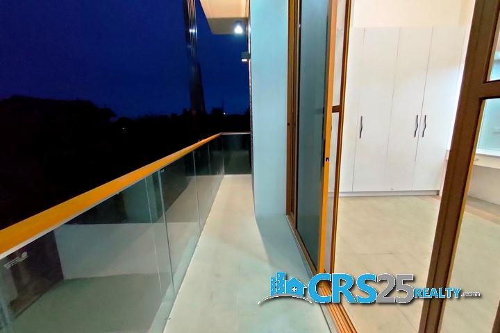 House in Molave Highlands Consolacion Cebu 39