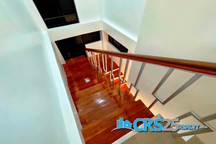 House in Molave Highlands Consolacion Cebu 43