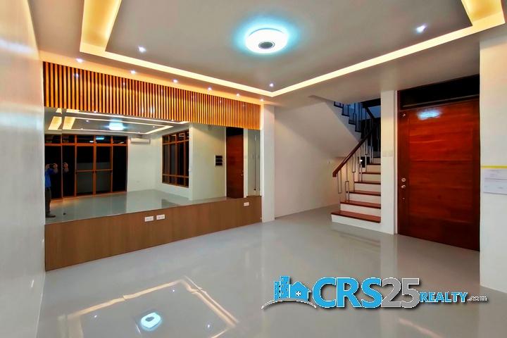 House in Molave Highlands Consolacion Cebu 58