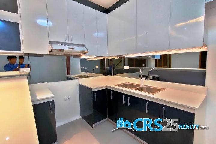 House in Molave Highlands Consolacion Cebu 65