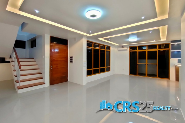 House in Molave Highlands Consolacion Cebu 74