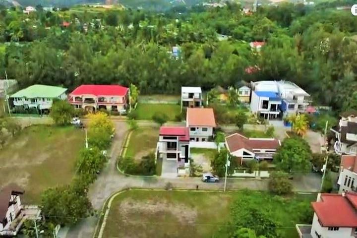 Molave House Consolacion Cebu 10