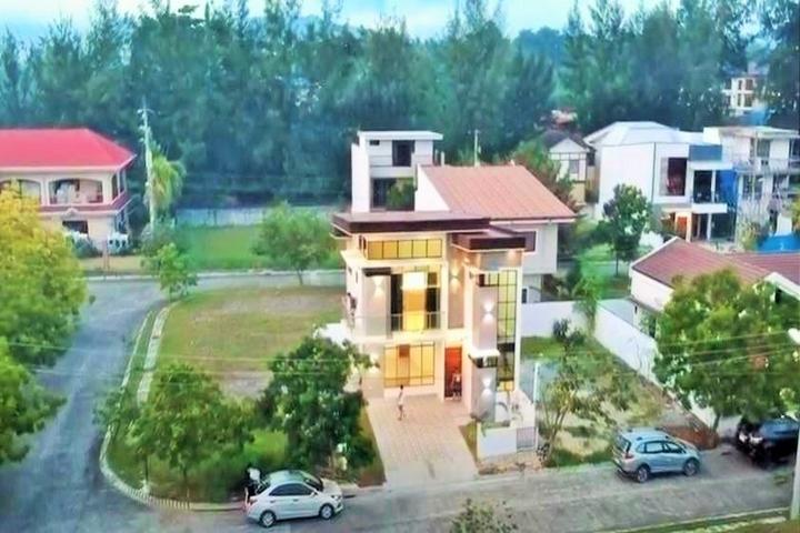Molave House Consolacion Cebu 13